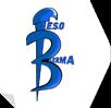 IESO Belerma, Ossa de Montiel (Albacete)